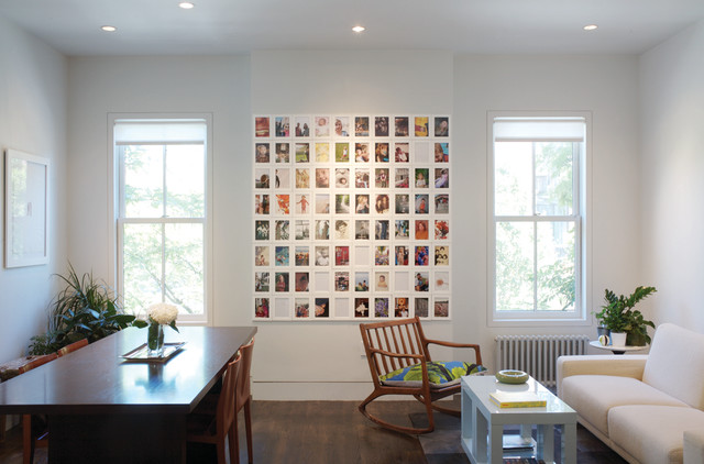 18x24 Frame Living Room Modern with Categoryliving Roomstylemodernlocationboston