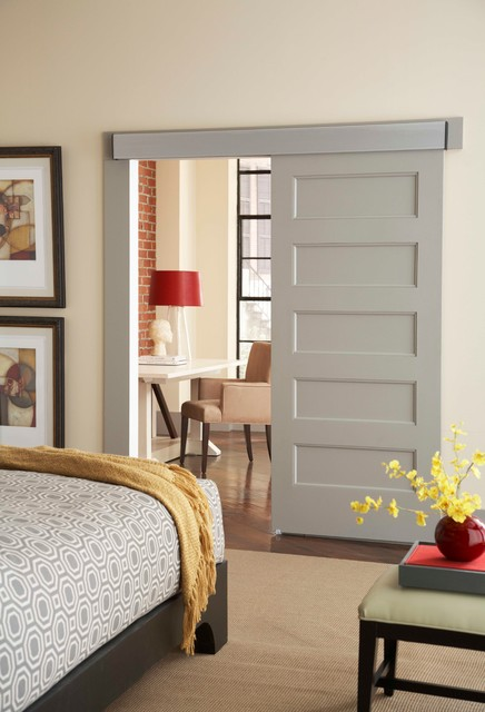 Aaw Doors Bedroom Contemporary with Categorybedroomstylecontemporarylocationother Metro