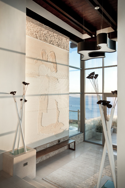 Aaw Doors Entry Contemporary with Beach Contemporary Custom Entry