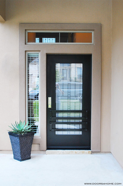 Aaw Doors Entry Contemporary with Contemporary Door Contemporary Wood