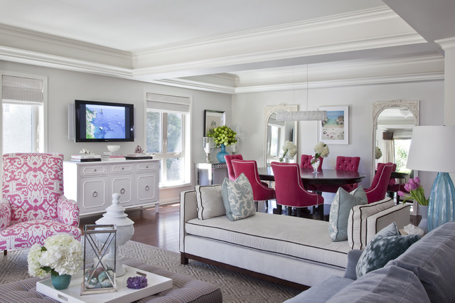 Accent Chairs with Arms Living Room Traditional with Accent Chairs Accent Colors