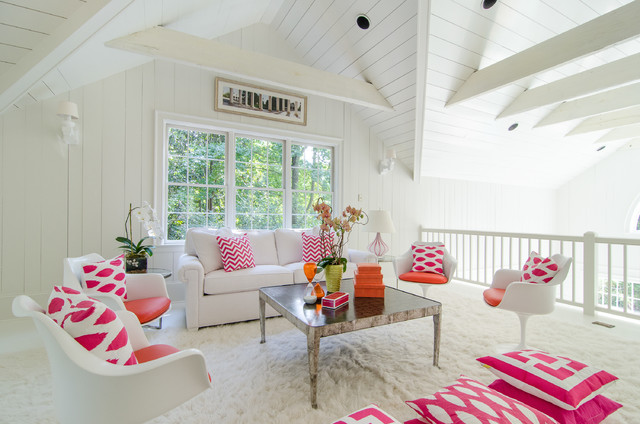accent chairs with arms Living Room Transitional with Accent Pieces bright and