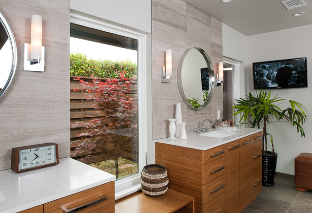 Acme Brick Bathroom Contemporary with Acme Brick Bathroom Bathroom