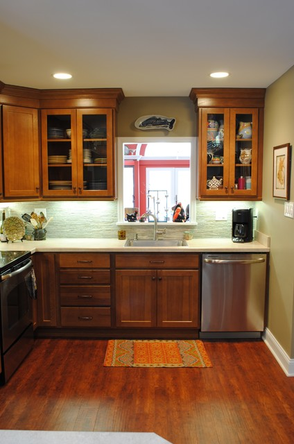 Adura Flooring Kitchen Eclectic with Adura Adura Flooring Adura