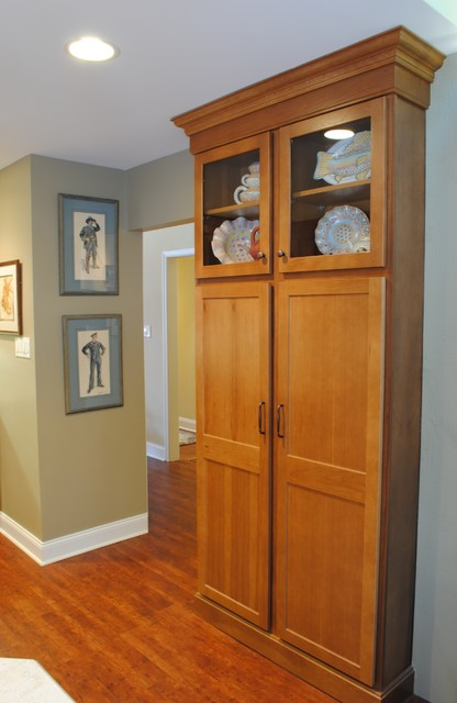Adura Flooring Kitchen Eclectic with Adura Adura Flooring Adura1