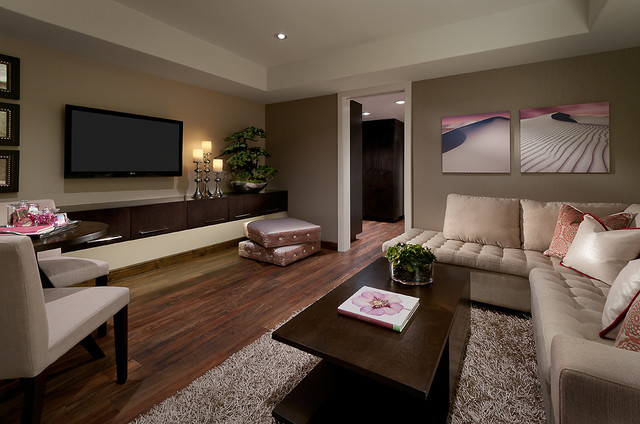Adura Flooring Living Room Contemporary with Adura Children Exotic Families