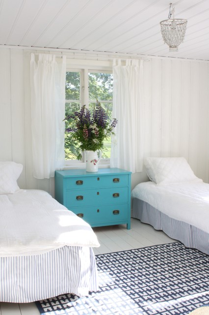 Affordable Couches Bedroom Rustic with Bedskirt Cottage Curtains Drapes