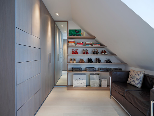 Affordable Couches Closet with Best Walk in Closet