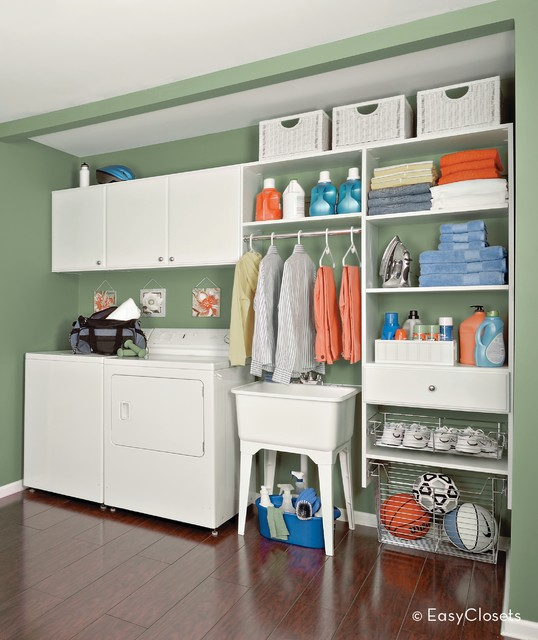 Alphera Financial Services Laundry Roomwith Categorylaundry Room
