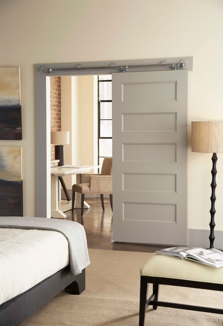 Amerock Hardware Bedroom Contemporary with Categorybedroomstylecontemporarylocationother Metro