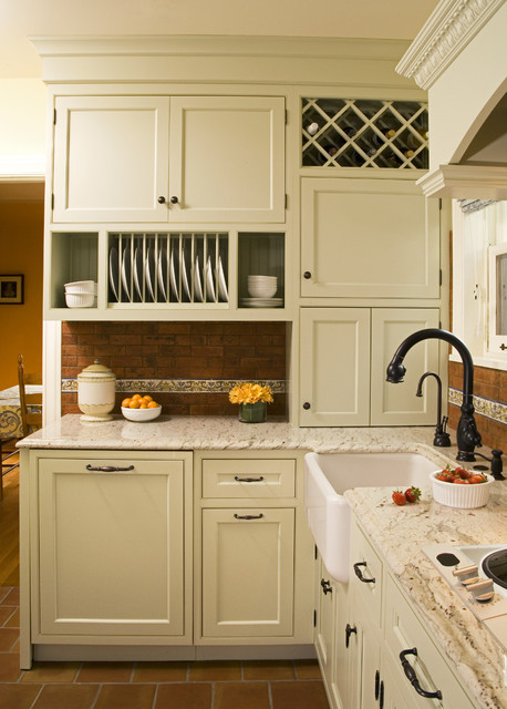 Amerock Hardware Kitchen Traditional with Apron Sink Farmhouse Sink