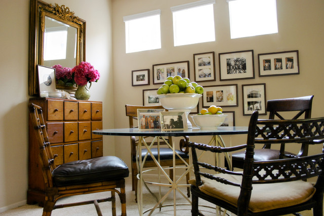 apothecary chest Dining Room Beach with CategoryDining RoomStyleBeach StyleLocationOrange County