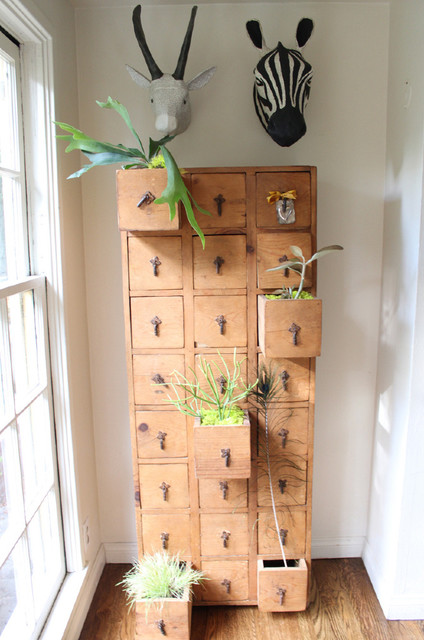 Apothecary Chest Entry Shabby Chic with Categoryentrystyleshabby Chic Stylelocationlos Angeles