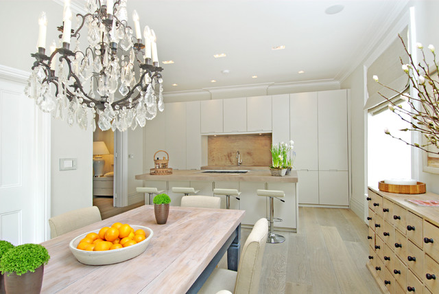 apothecary chest Kitchen Contemporary with Apothecary Chest chandelier edge