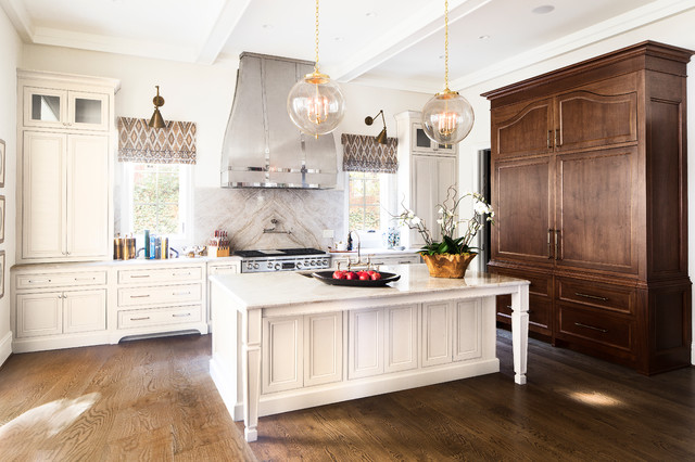 Appliance Discounters Kitchen Traditional with Atlanta Kitchen Designer Showhouse