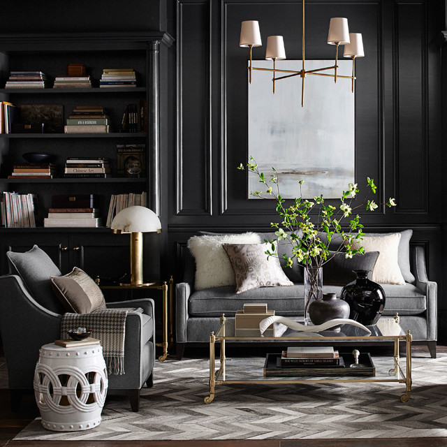 Arc Floor Lamp Living Room with Categoryliving Roomlocationsan Francisco