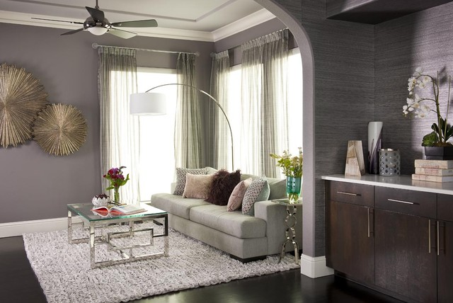 Arc Floor Lamps Bedroom Contemporary with Arc Lamp Arch Lamp