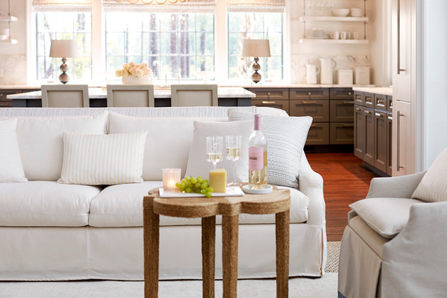 Armchair Slipcovers Living Room Contemporary with Categoryliving Roomstylecontemporarylocationother Metro