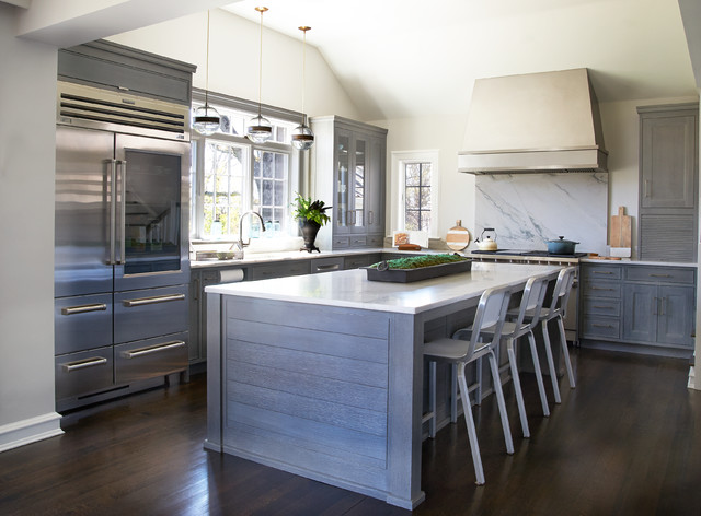 Arteriors Lighting Kitchen Transitional with Arteriors Arteriors Pendants Brass