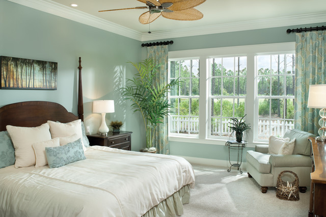 Arthur Rutenberg Homes Bedroom Tropical with Arthur Rutenberg Arthur Rutenberg