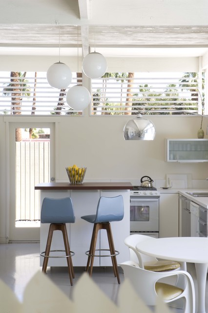 Ashley Furniture Bar Stools Kitchen Midcentury with Barstool Bright Ceiling Light