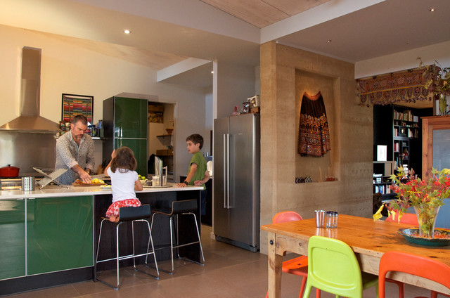 Bar Stools Ikea Kitchen Eclectic with Colorful Efficient Experimental Feature