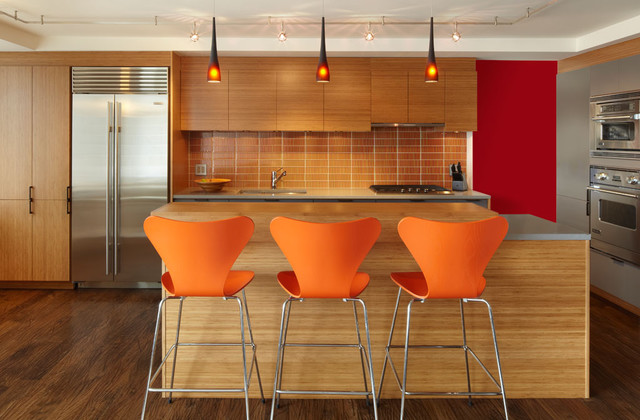 Bar Stools Walmart Kitchen Contemporary with Arne Jacobsen Bamboo Bamboo