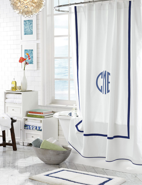 Bathroom Shower Curtains Bathroom with Categorybathroomlocationsan Francisco