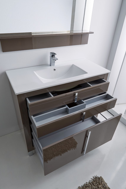 Bathroom Vanities Ikea Bathroom Contemporary with 32 Inch Bathroom Vanity1