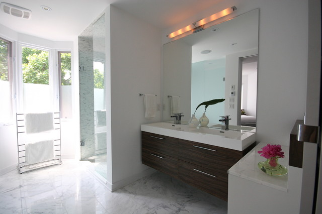 Bathroom Vanities Ikea Bathroom Modern with Bathroom Mirror Bathroom Sink2