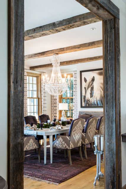 Beaded Chandelier Dining Room Transitional with Beaded Chandelier Crystal Chandelier