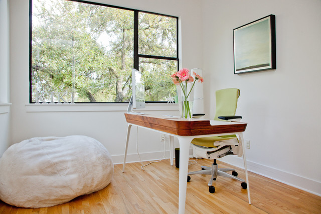 Bean Bag Chairs Ikea Home Office Contemporary with My Houzz