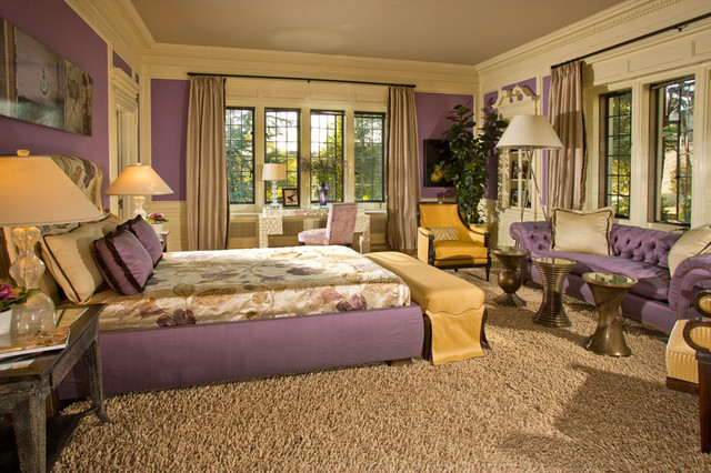 Bedskirt Bedroom with Categorybedroomlocationlos Angeles