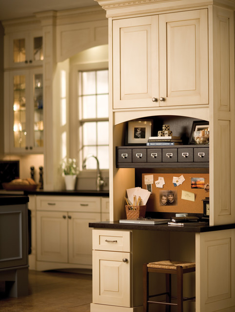 Berenson Hardware Kitchen Traditional with Affordable Affordable Cabinetry Affordable