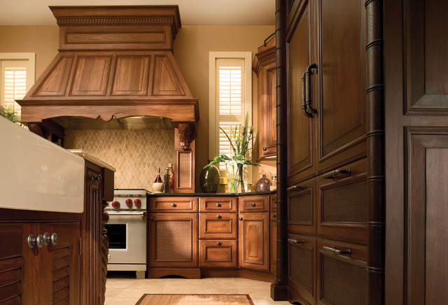 Berenson Hardware Kitchen Tropical with Accent Accessories Accessory American