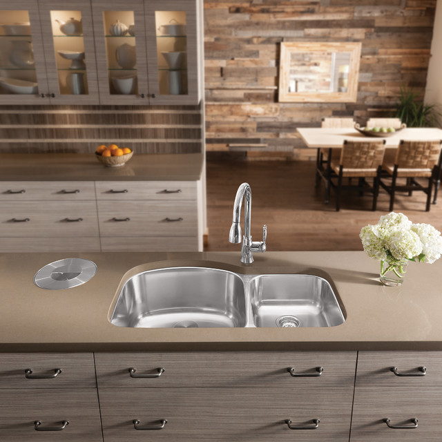 Blanco Sink Kitchen Contemporarywith Categorykitchenstylecontemporary