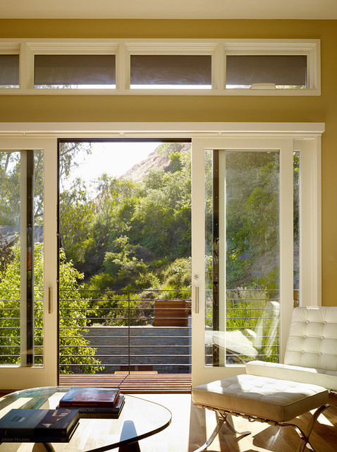 Blinds for Sliding Glass Doors Living Room Traditional with Balcony Glass Coffee Table
