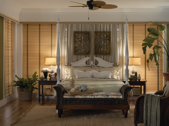 Blindsgalore Bedroom Traditional with Categorybedroomstyletraditionallocationsan Diego