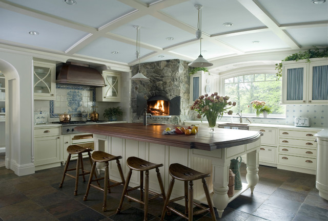 Breville Pizza Maker Kitchen Traditional with Arch Charming Comfortable Country