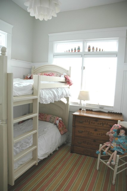 Bump Beds Kids Shabby Chic with Area Rug Bedroom Bolster