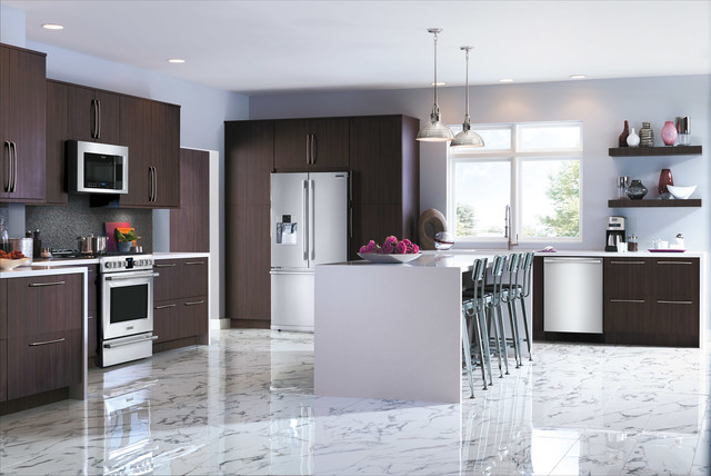 Butcher Block Counter Tops Kitchen Modernwith Categorykitchenstylemodern