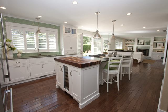 Butcher Block Table Tops Kitchen Contemporary with Butcher Block Island Butcher