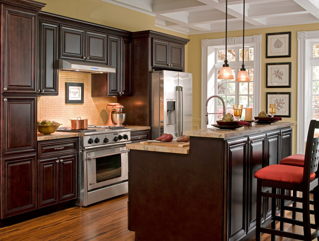 Cabinetstogo Spaces with Cabinets Door Hinges Drawer
