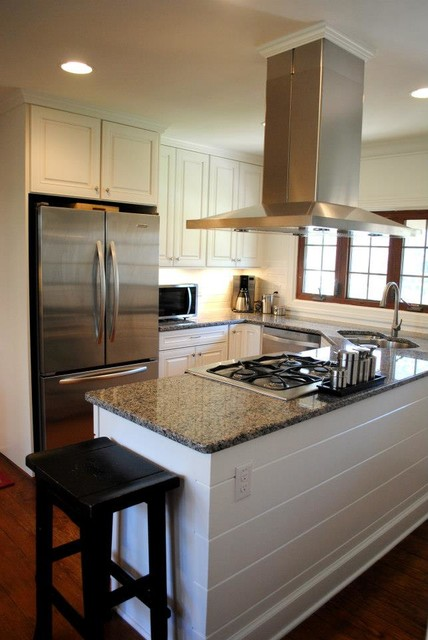 Caledonia Granite Kitchen Traditional with Categorykitchenstyletraditionallocationother Metro