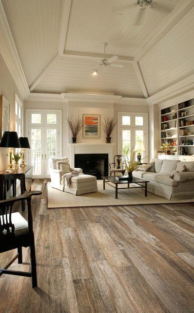 Cancos Tile Living Room with Categoryliving Roomlocationnew York