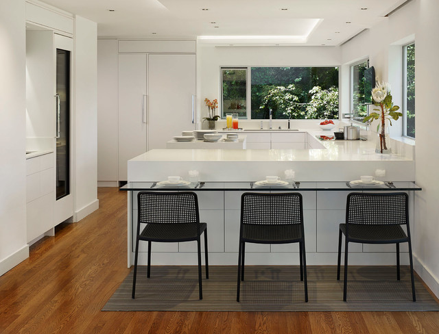 Cb2 Rugs Kitchen Modern with Black Counter Chairs Black1