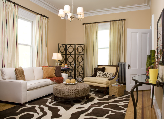Chandra Rugs Living Room Transitional with Area Rug Chandelier Chandelier