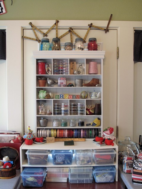 Charging Station Organizer Home Office Eclectic with Craft Room Organization Shelving