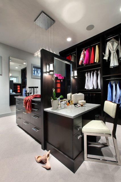 Cheap Closet Organizers Closet Contemporary with Closet Ideas Closet Organizers