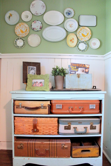 Cheap Dressers for Sale Spaces Farmhouse with My Houzz